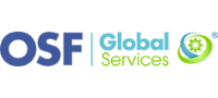 OSF Global Services